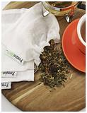 Herb and Spice Infusion Sack Set of 3