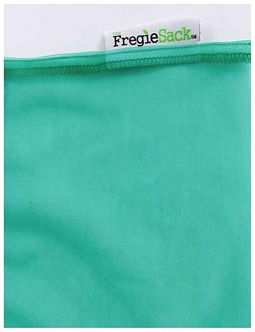 Claim your Free Fregie Now! - 1 x Large Fregie