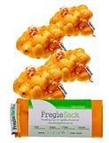 Jumbo Size Orange - Pack of 4
